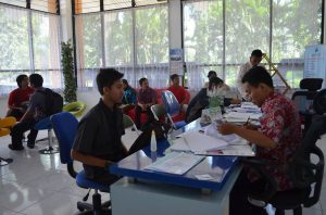 2015-seleksi-PMB-beasiswa-UMBY